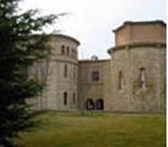 Análisis cultural del Monasterio de Tulebras por la Universidad de Navarra