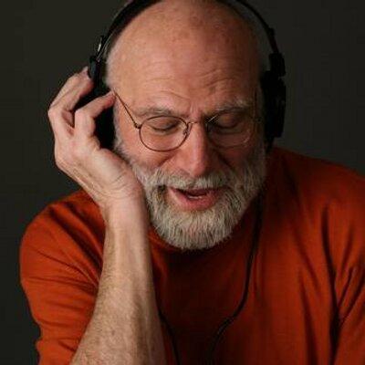 Muere el neurólogo y escritor Oliver Sacks a los 82 años