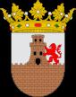 Zúñiga