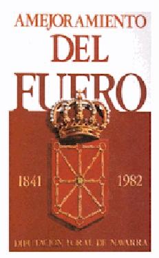 EDITORIAL: La Comunidad Foral de Navarra
