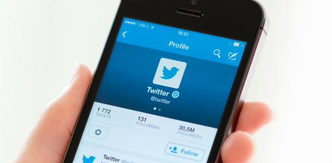 Twitter abre la posibilidad de los 10.000 caracteres