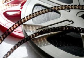 2001 entradas de cine a 1 euro en la nueva campaña juvenil 'Prepárate para el futuro'