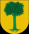 Escudo artazu