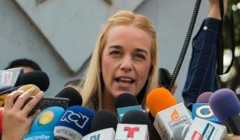 """La Mesa de Unidad Democrática considera """"ilegal"""" la ampliación de horario de votación en Venezuela"""