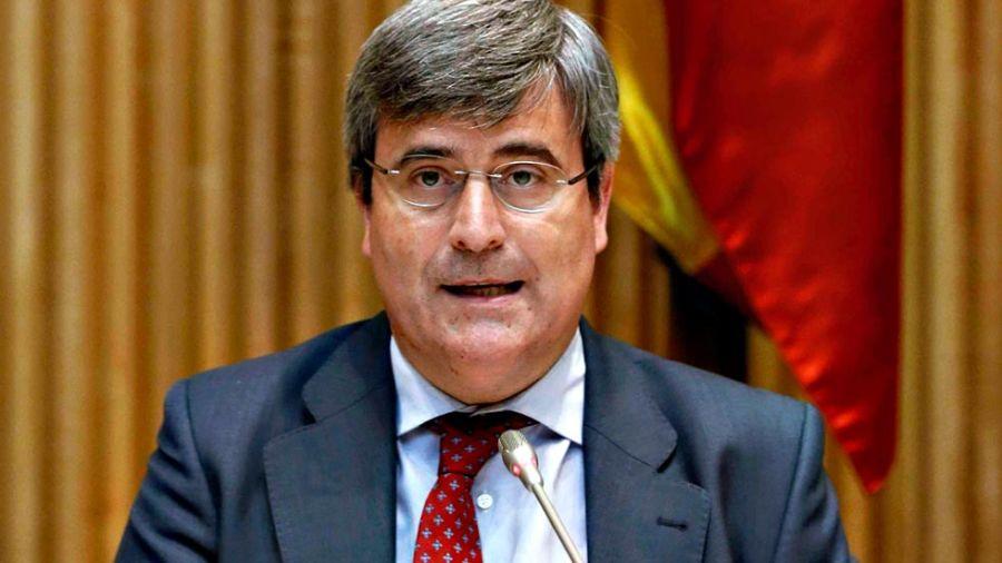 El CSD valorará la decisión de la ACB sobre el Ourense que no comparte