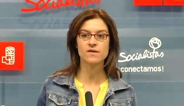 PSN denuncia los recortes en empleo social protegido en los municipios con más necesidades