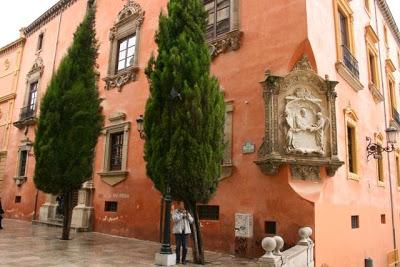El juez declara al arzobispado de Granada responsable civil por los presuntos abusos sexuales a menores