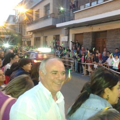 El PSN presentará candidato a la Mancomunidad de la Ribera