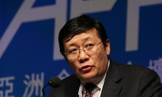 El Gobierno chino desaconseja una subida de tipos en EEUU