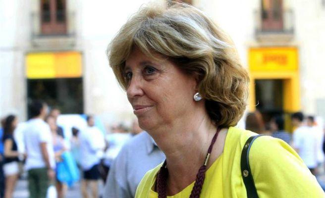 Rigau rechaza declarar ante la acusación y la Fiscalía: 'Cumplí el mandato del Parlament'