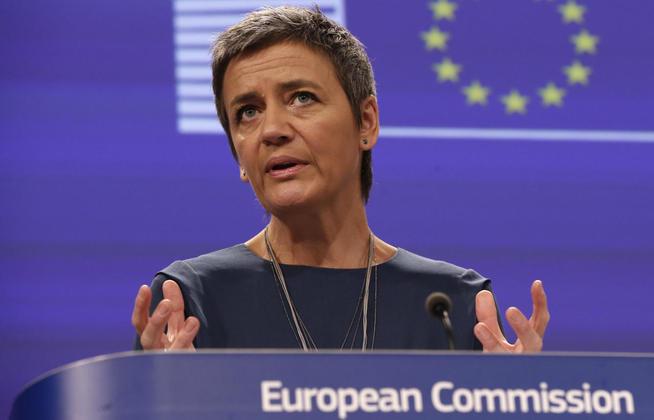 Bruselas aprueba el régimen español de ayudas a las energías renovables
