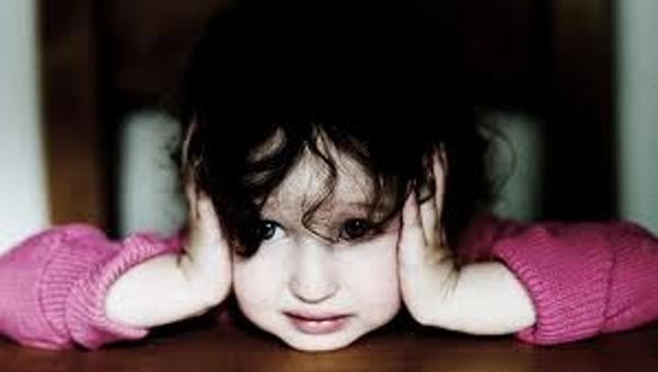 El trauma infantil aumenta el riesgo de sufrir psicosis en edad adulta