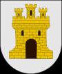 Escudo_de_Carcastillo.