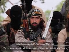 Los terroristas de EI amenazan ahora otras capitales europeas