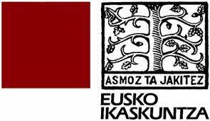 El Gobierno de Navarra retoma la colaboración con Eusko Ikaskuntza para desarrollar proyectos de interés común