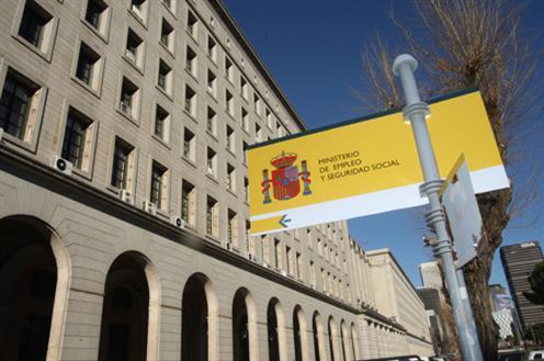 Nuevo préstamo de 30.500 millones para paliar el déficit de la Seguridad Social