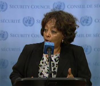 La ONU pide medidas contra los traficantes que financian al yihadismo en el Sahel