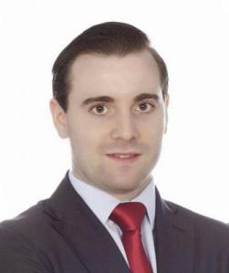 Laro Fernández, analista de Bolsa y Mercados