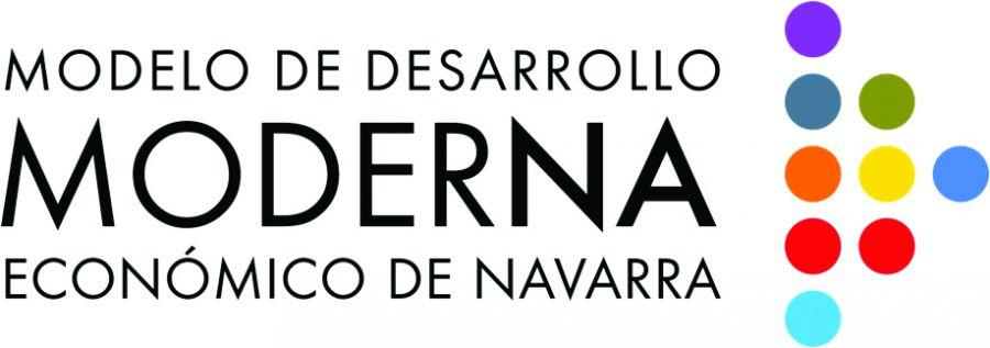 El Gobierno de Navarra acuerda la extinción de la Fundación Moderna