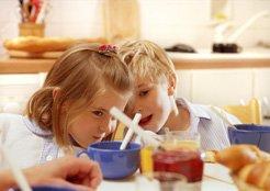 Abierto el  Servicio de Atención Infantil de Navidad 2016