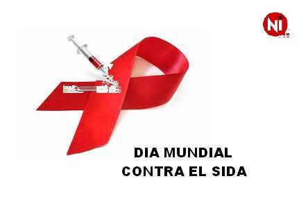 Día Mundial del Sida: Casi nueve de cada diez nuevos diagnosticados en España de VIH son hombres