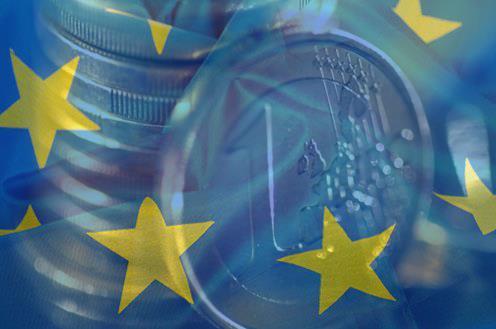 Bruselas suspende el procedimiento de infracción contra España por el incumplimiento de la normativa contra la morosidad