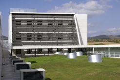 El Gobierno de Navarra aprobará diez planes estratégicos para el desarrollo económico de Navarra