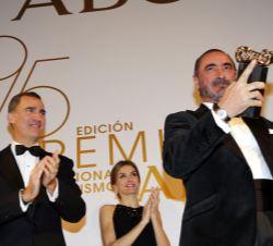 Carlos Herra