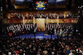 Premios Nobel: Nacionalismo y xenofobia impiden tratar la crisis de refugiados
