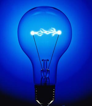 El Gobierno de Navarra acuerda licitar su primer contrato de servicios energéticos con garantía de ahorro