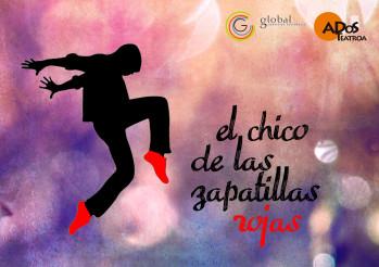 AGENDA: 12 y 13 de diciembre, Mutilva y Huarte (Navarra), 'Programa De Gira'