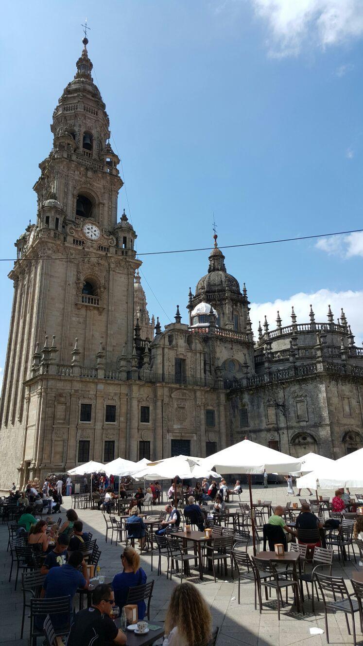 """El Códice Calixtino optará al """"Registro de la Memoria del Mundo"""" de la Unesco"""
