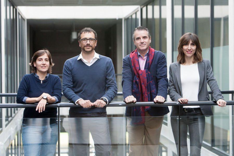 La UPNA, la Universidad de Harvard y la de Florencia participan en un proyecto de investigación sobre las justificaciones de la guer