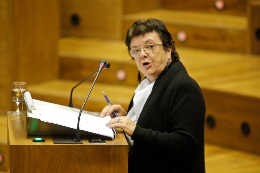 El Gobierno aprueba el pago al personal de Justicia de la extra de 2012 junto con la nómina de diciembre