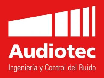 La asociación de Ocio Nocturno,Nightlife, y Audiotec implantan elINAQ
