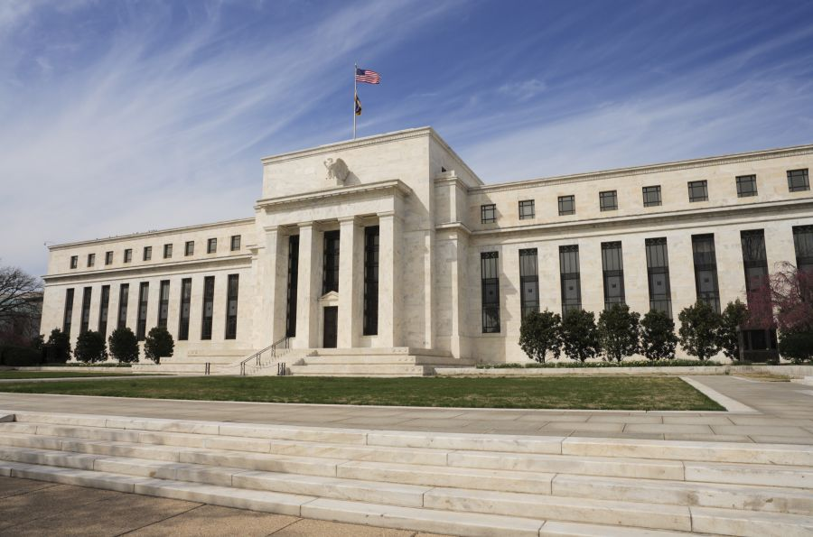 La Fed confirma la salida de la crisis de EEUU y traspasa la presión a los países emergentes