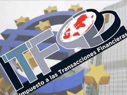 España y otros 9 países de la UE acuerdan las líneas generales para una futura tasa Tobin