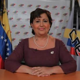 El Consejo Nacional Venezolano retira la credencial de observador a Quiroga, Lacalle y Pastrana