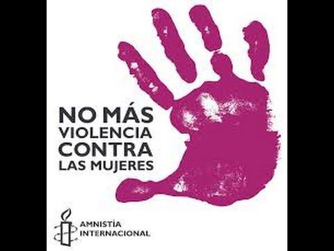 Muere asesinada una mujer en Alcobendas y la Policía detiene a su expareja