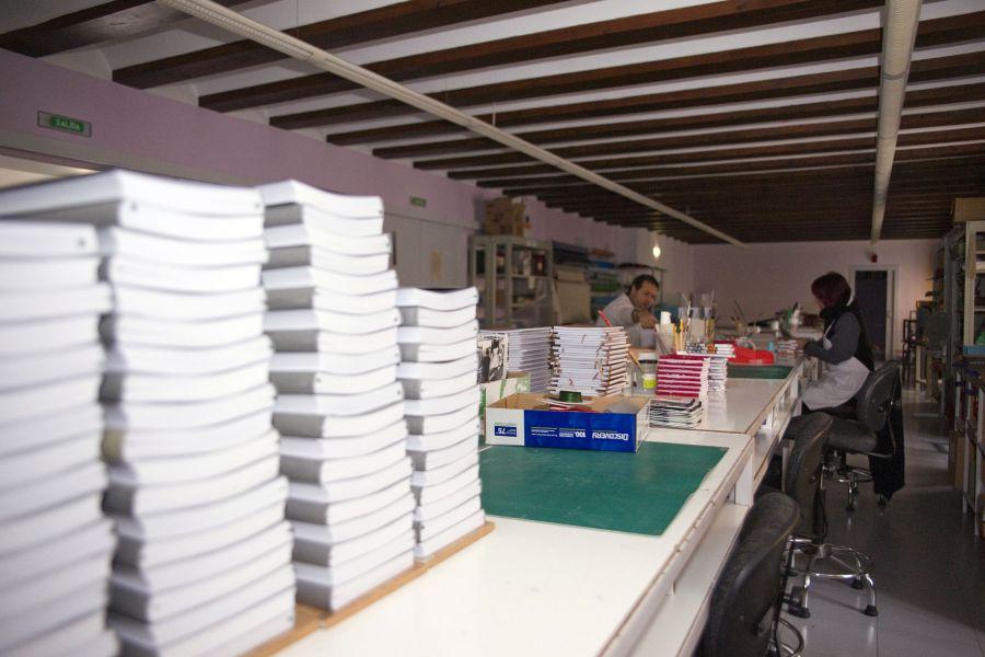 El Gobierno destina 150.000 euros a la convocatoria de subvenciones a entidades locales para financiar la elaboración de la Agenda Local 21
