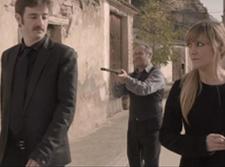 La 3ª Edición de cortometrajes Navarra, Tierra de Cine se celebra esta semana