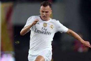El TAD deniega la suspensión cautelar y el Real Madrid queda eliminado