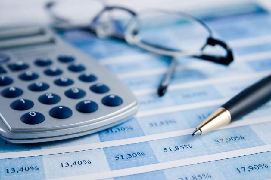 Comisión Europea celebrará un seminario en Pamplona para fomentar inversión