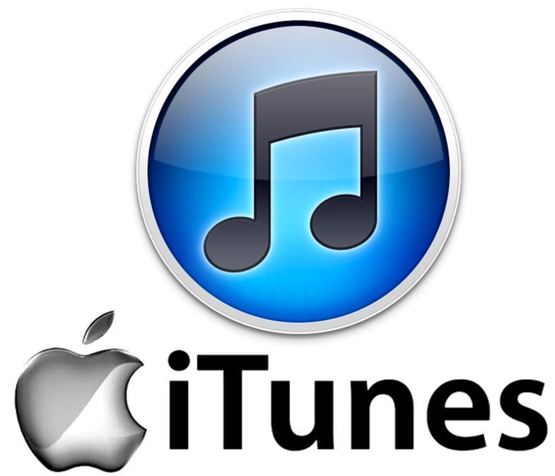 """El álbum """"Quién me ha visto"""" de Rozalén, elegido el mejor del año en iTunes"""