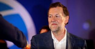 20 D: Rajoy pide que nadie saque consecuencias políticas de la agresión