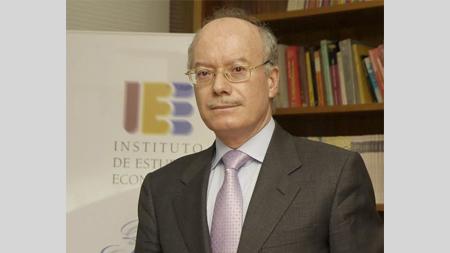El IEE aboga por una nueva reforma de las pensiones para aumentar la edad de la jubilación