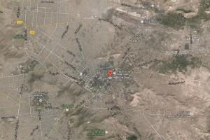 Los talibanes atacan la embajada de España en Kabul
