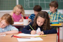 Educación confirma al Consejo Escolar la continuidad del PAI