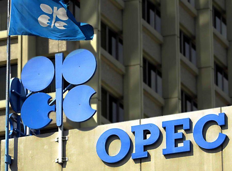 La OPEP y Rusia confirma la extensión del recorte petrolero a todo 2018