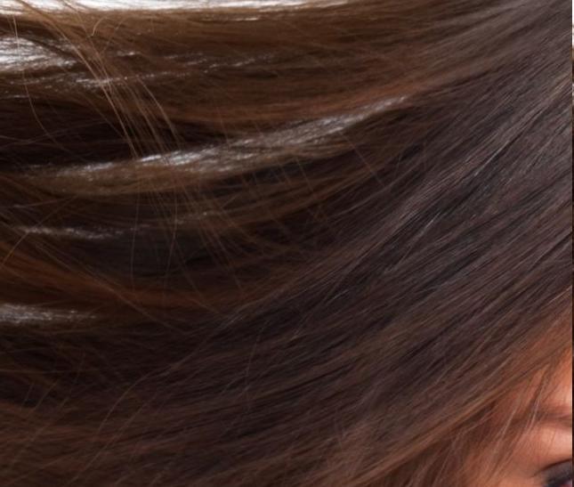 Clínica Sacher realiza un perfil nutricional a partir del escaneo del cabello
